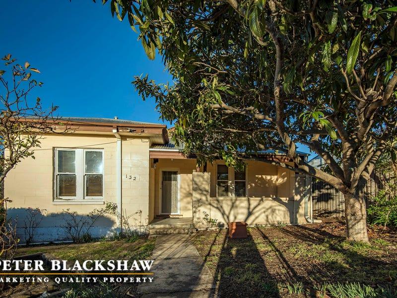 132 Ross Road, Queanbeyan, NSW 2620