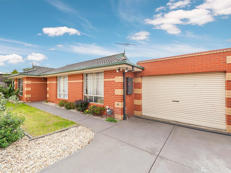 2/123 Bridgewater Road, Craigieburn, Vic 3064