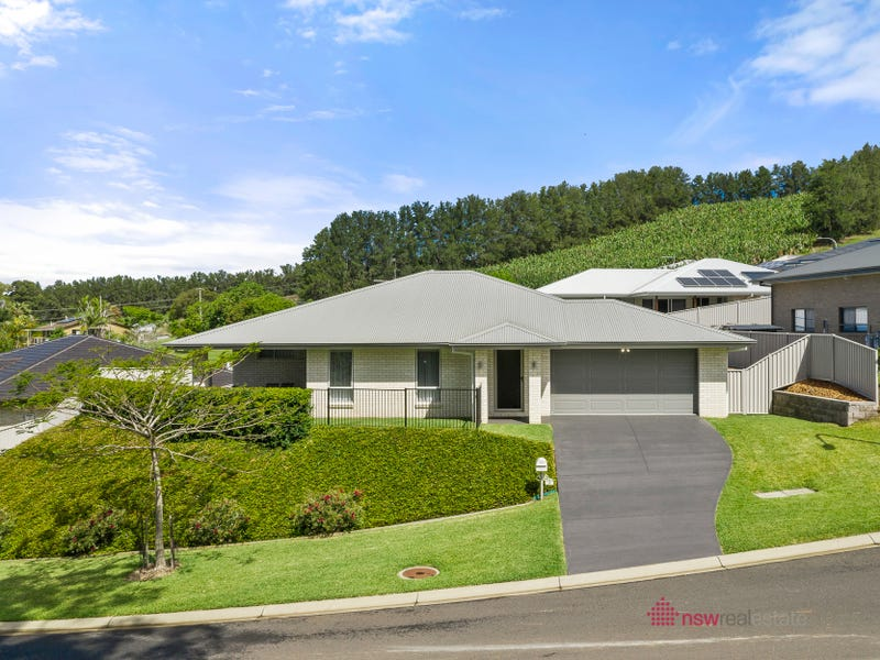 3 Royal Poinciana Way, Coffs Harbour, NSW 2450