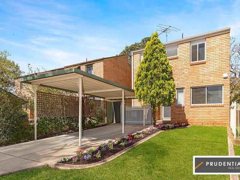10 Green Lane, Bradbury, NSW 2560