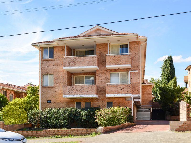 7/195 Haldon Street, Lakemba, NSW 2195