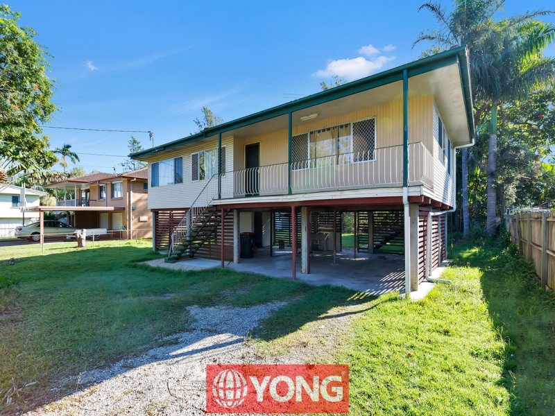 162 Hammersmith St, Coopers Plains, Qld 4108