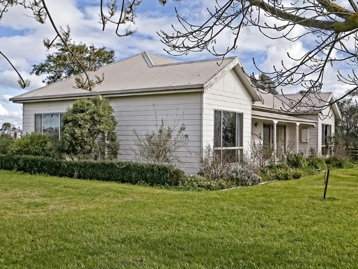 Address available on request, Garfield, Vic 3814