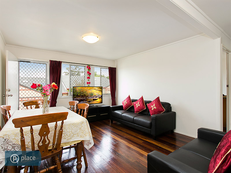 8/154 Gympie Street, Northgate, Qld 4013