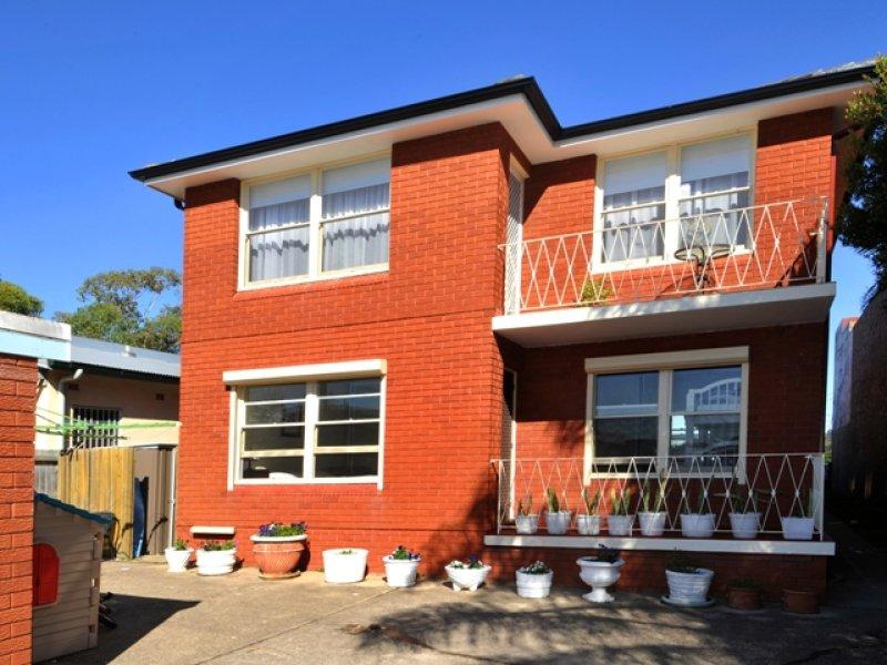 1/57 Mitchell Street, Chifley, NSW 2036