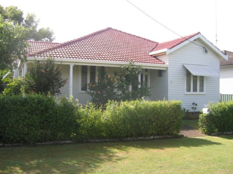 1 Lyell Street, Cessnock, NSW 2325