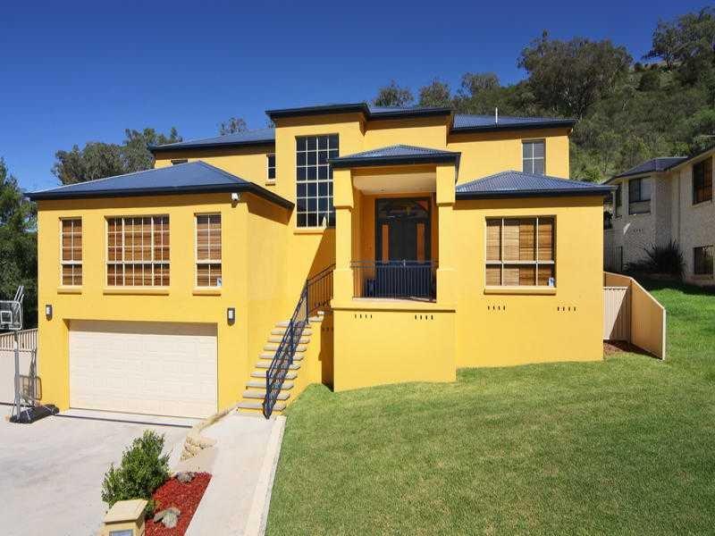 6 Errol Place, North Tamworth, NSW 2340