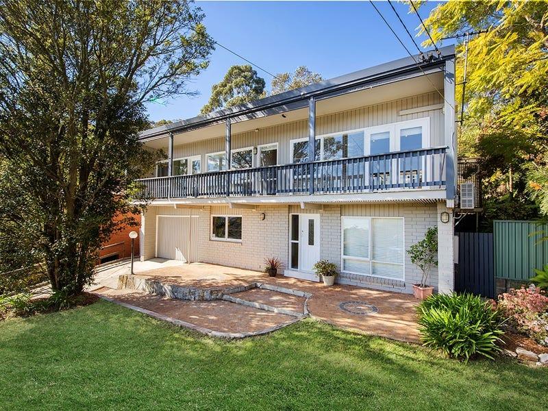 94 Sladden Road, Yarrawarrah, NSW 2233