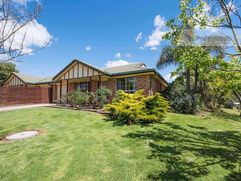 1/7 Lowana Close, Mudgee, NSW 2850