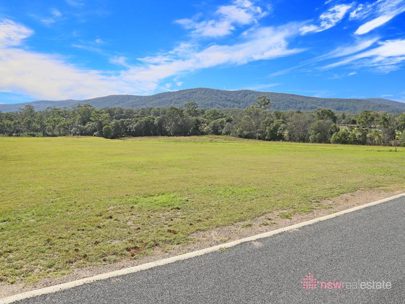 Lot 3 Rivendell Mews, Nana Glen, NSW 2450