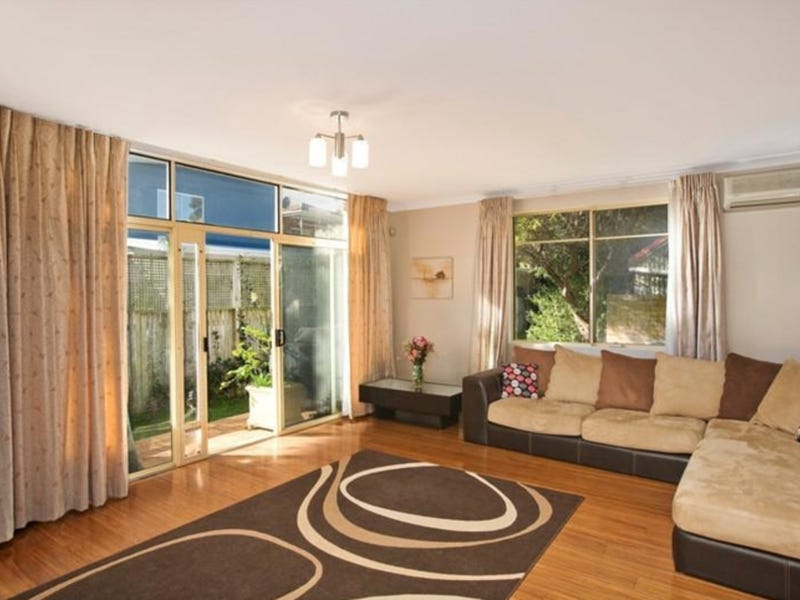 4/4A Hay Street, Randwick, NSW 2031