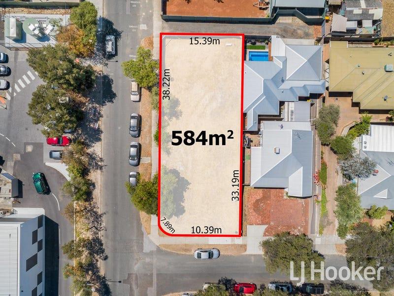9 Moorgate Street, East Victoria Park, WA 6101