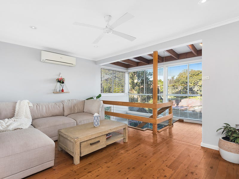 319 Seven Hills Road, Seven Hills, NSW 2147