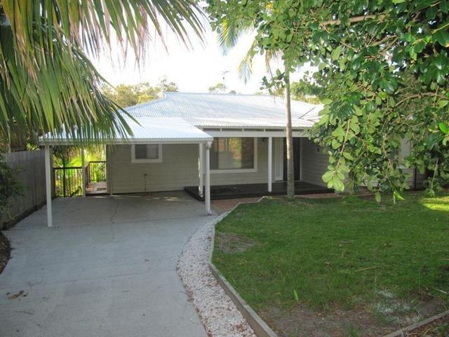 93 Lakes Boulevarde, Wooloweyah, NSW 2464