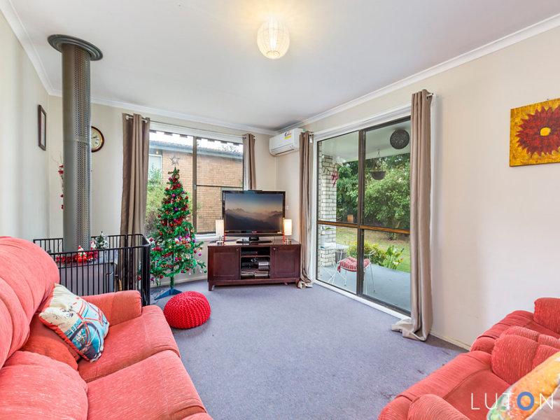 16 Ryrie Street, Braidwood, NSW 2622