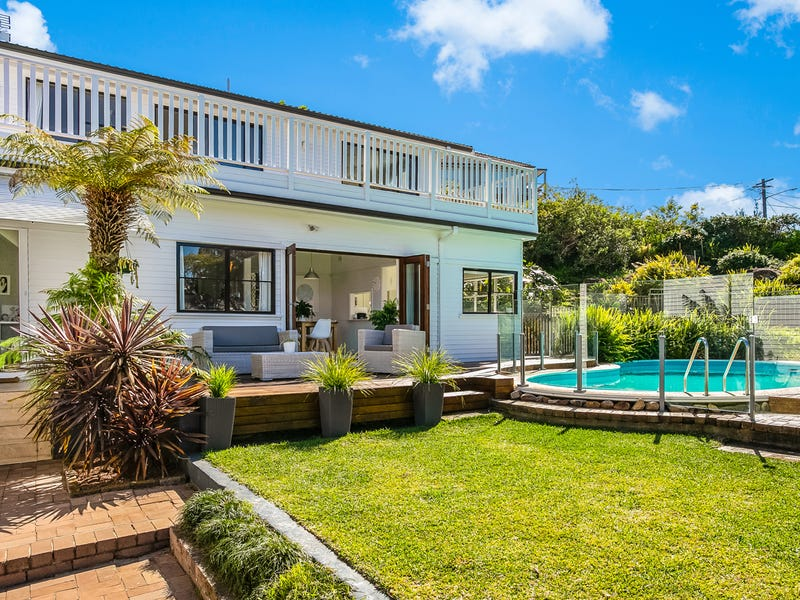 1 Jocelyn Street, North Curl Curl, NSW 2099