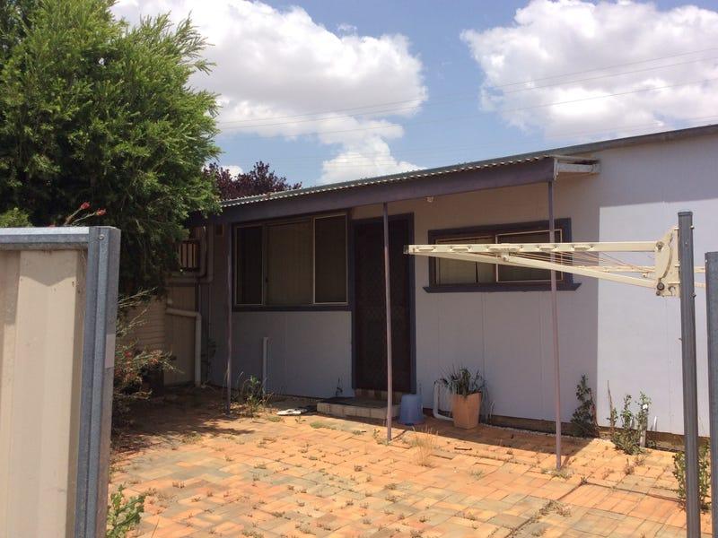 2/33 Jugiong Street, Boorowa, NSW 2586