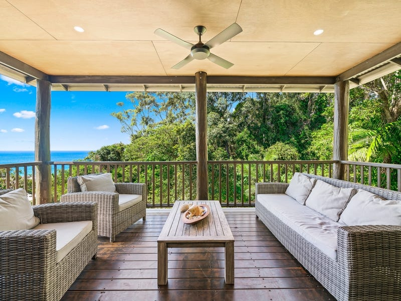 27 Fauna Terrace, Coolum Beach, Qld 4573