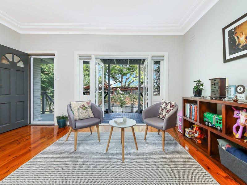 3 Watkin Street, Concord, NSW 2137