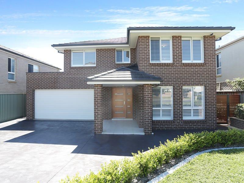 29 Courtley Av, Kellyville Ridge, NSW 2155