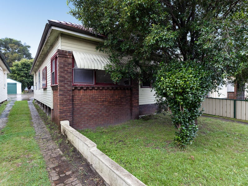 337 Maitland Road, Mayfield West, NSW 2304