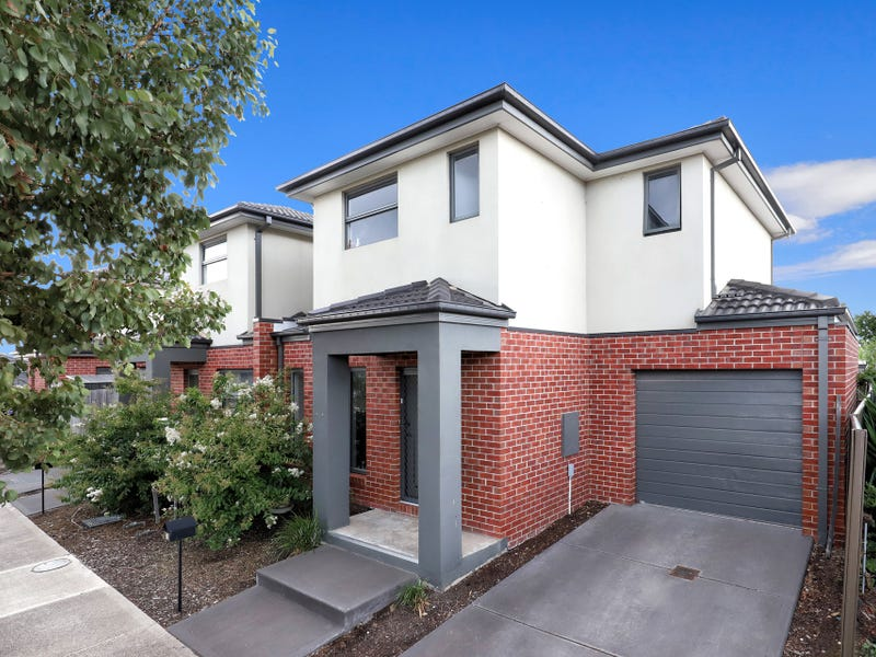 10 Gully Way, Craigieburn, Vic 3064