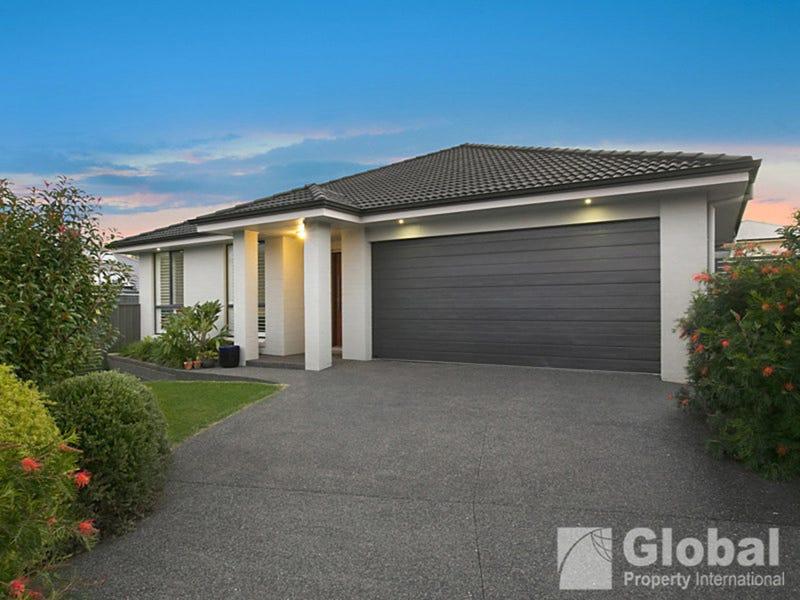 24 Oimara Street, Fern Bay, NSW 2295