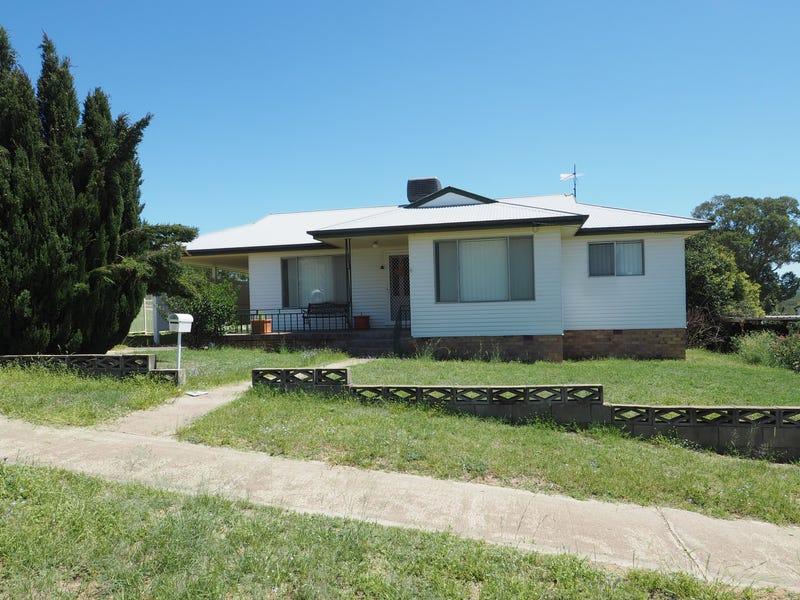 8 Holden Street, Warialda, NSW 2402