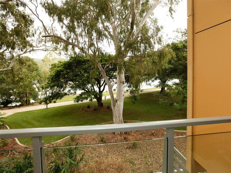 45/1 Sporting dr, Thuringowa Central, Qld 4817