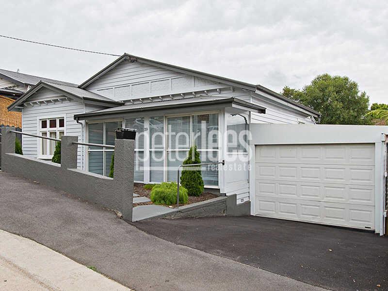 29 Howick Street, South Launceston, Tas 7249