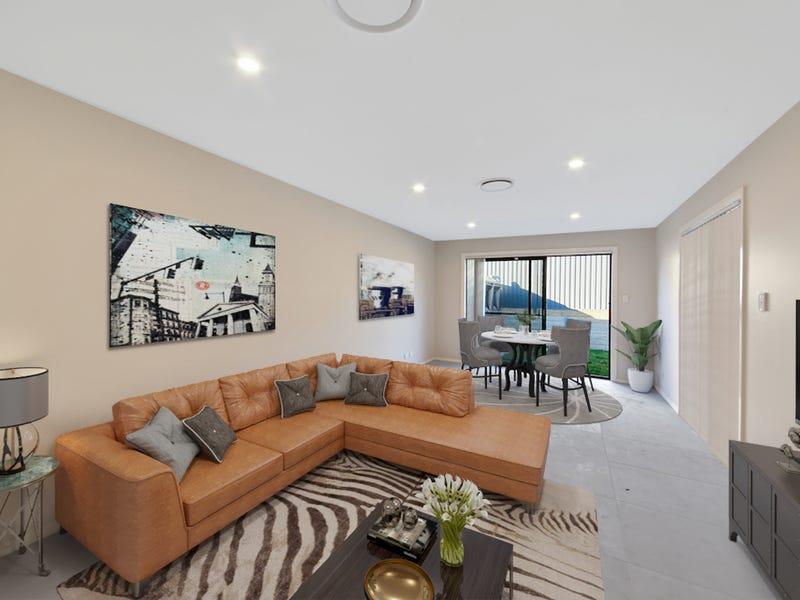 5B Bibb Avenue, Cobbitty, NSW 2570