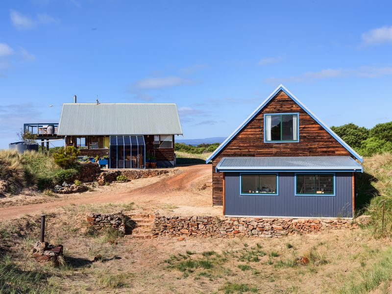 544 Dolphin Sands Road, Dolphin Sands, Tas 7190