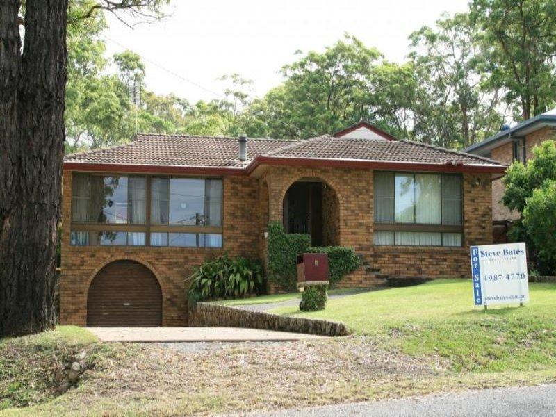 5 Merriwa BLVD, North Arm Cove, NSW 2324