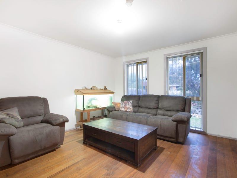 19 Hoya Crescent, Frankston North, Vic 3200