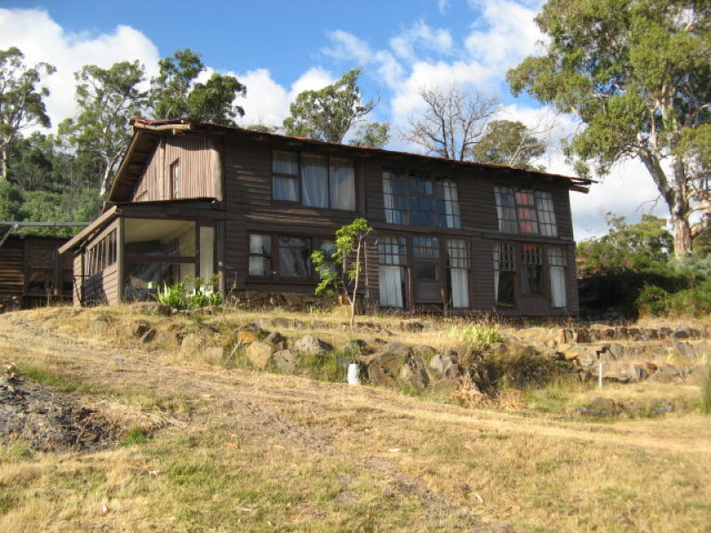 Address available on request, Osterley, Tas 7140