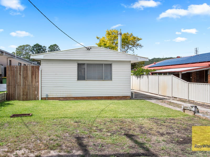 4 Fairview Street, Woy Woy, NSW 2256