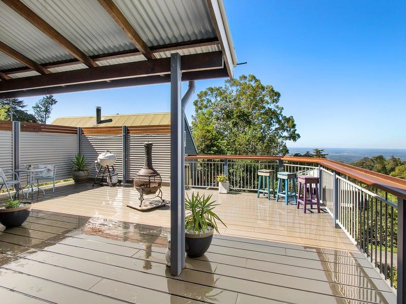 3B Pecks Road, Kurrajong Heights, NSW 2758