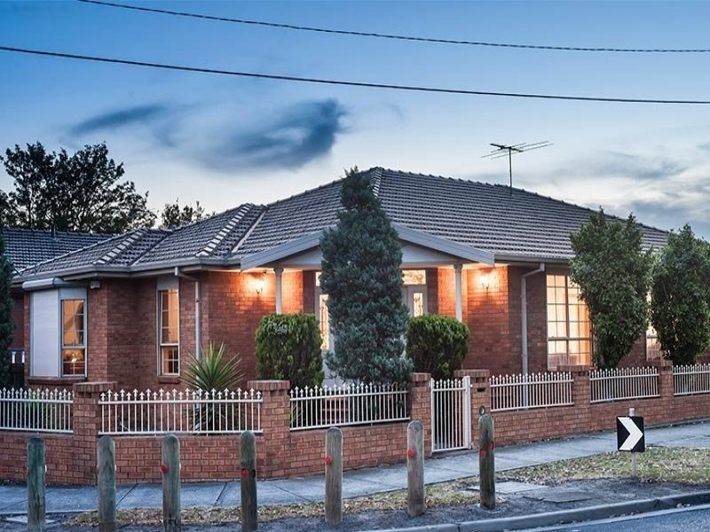84 Mills Street, Altona North, Vic 3025