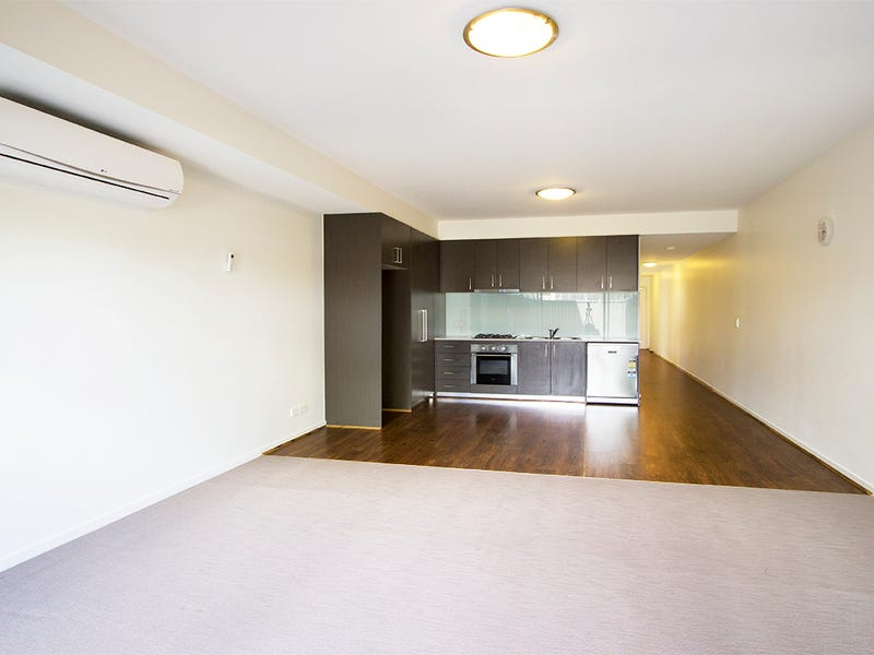 G3/78 Epping Road, Epping, Vic 3076