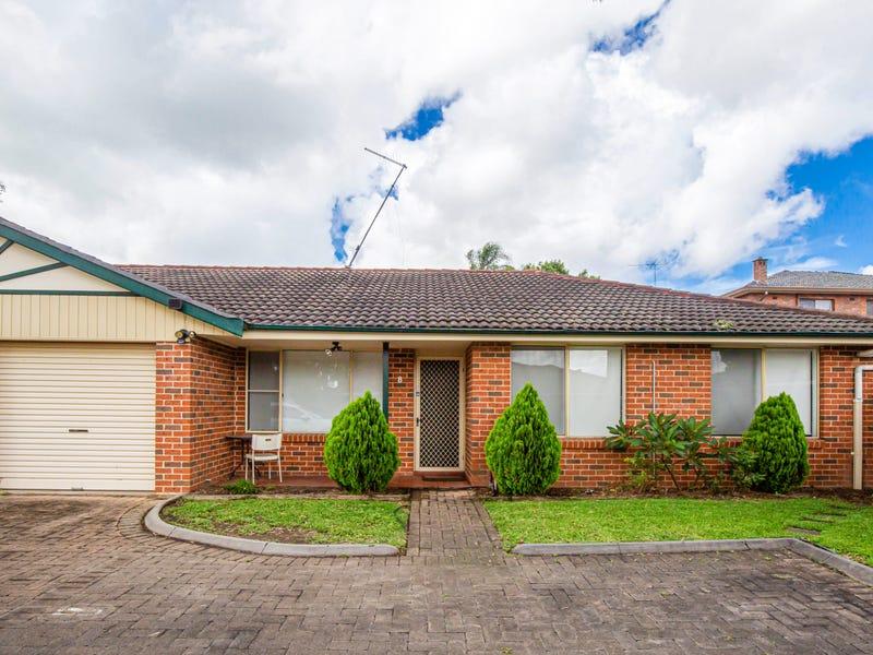 8/5A Edith Street, Kingswood, NSW 2747