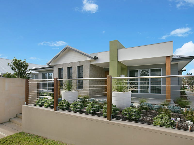 29 Gollan Avenue, North Rothbury, NSW 2335