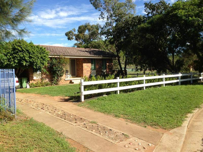61 Hopedale Avenue, Gunnedah, NSW 2380