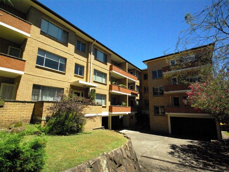10/20 Ethel Street, Eastwood, NSW 2122
