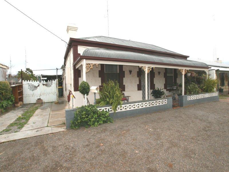 1 Christie Street, Kadina, SA 5554