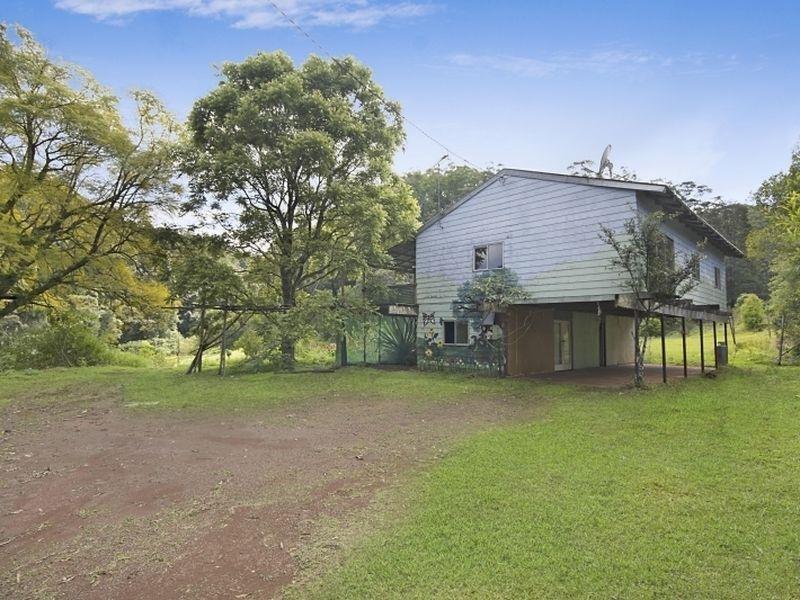784 Whian Whian Rd, Whian Whian, NSW 2480