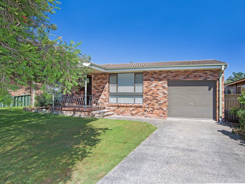 13 Shortland Avenue, Killarney Vale, NSW 2261