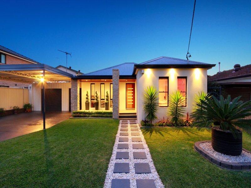 13 Hymen Street, Peakhurst, NSW 2210