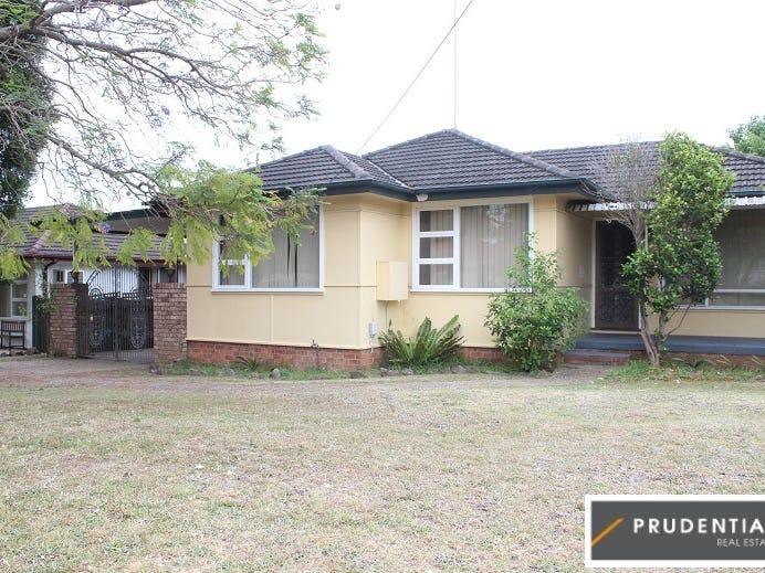 3 Lander Street, Leumeah, NSW 2560