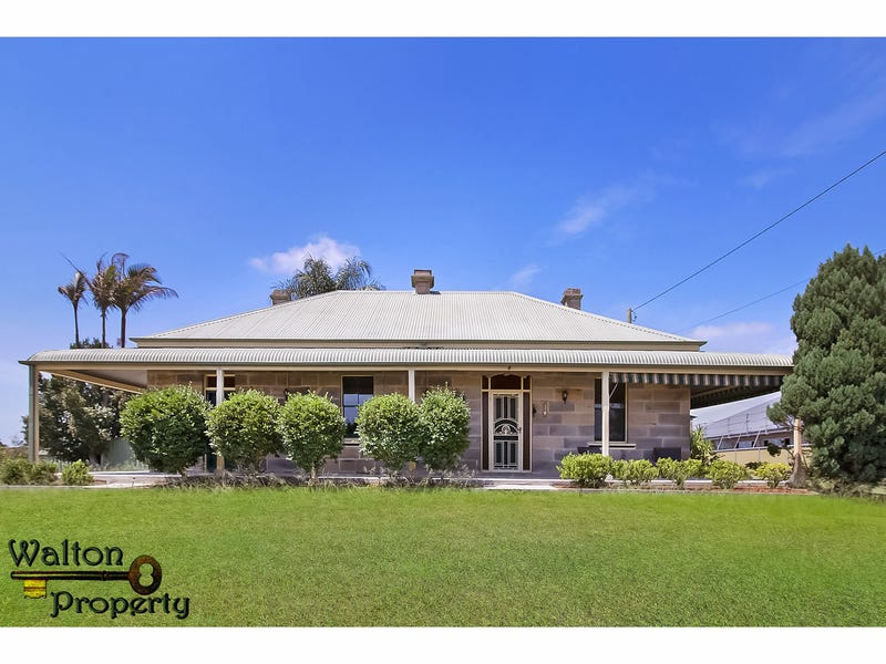 102 Hall Street, Pitt Town, NSW 2756