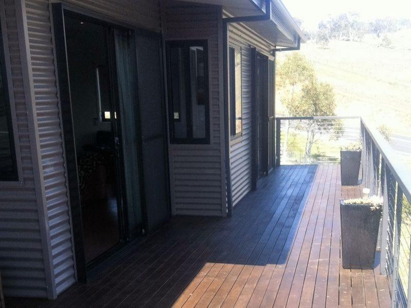 6 Ryrie Lane, Jindabyne, NSW 2627